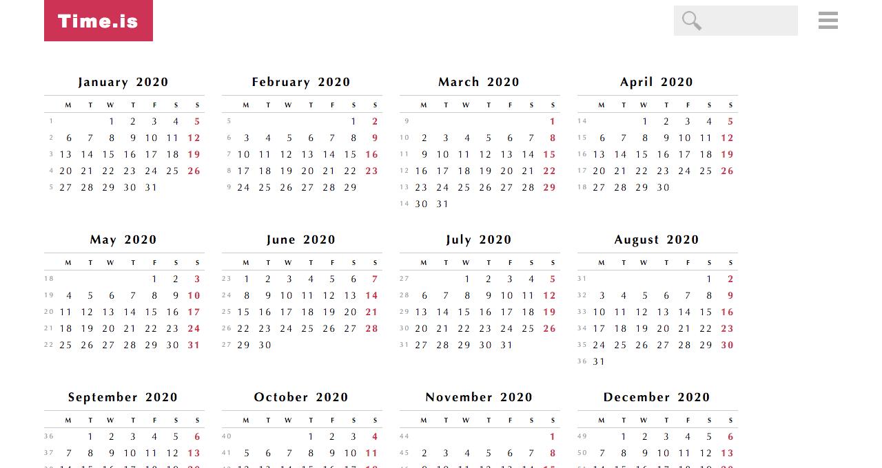 """Search Results for """"Calendar 2016 Saptamani"""" – Calendar 2015"""